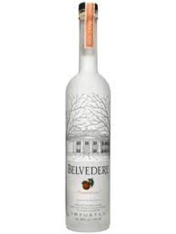 Belvedere Orange 700ml