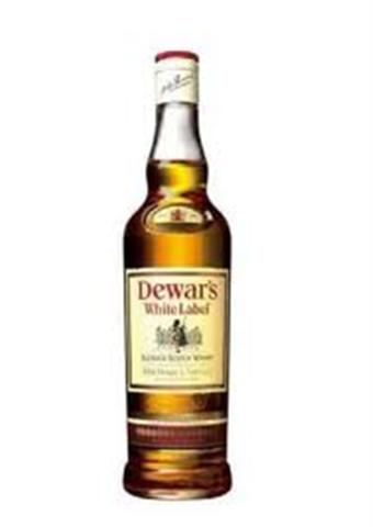 Dewars's Scotch Whisky 700ml